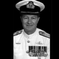Commodore-Lee-Cordner,-AM,-RAN-(Retired)-