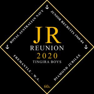 JR-REUNION-CREST