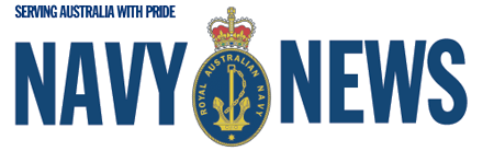 Navy-News-loading