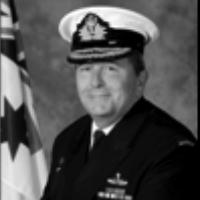 Vice-Admiral-Russell-Crane,-AO,-CSM,-RANR-