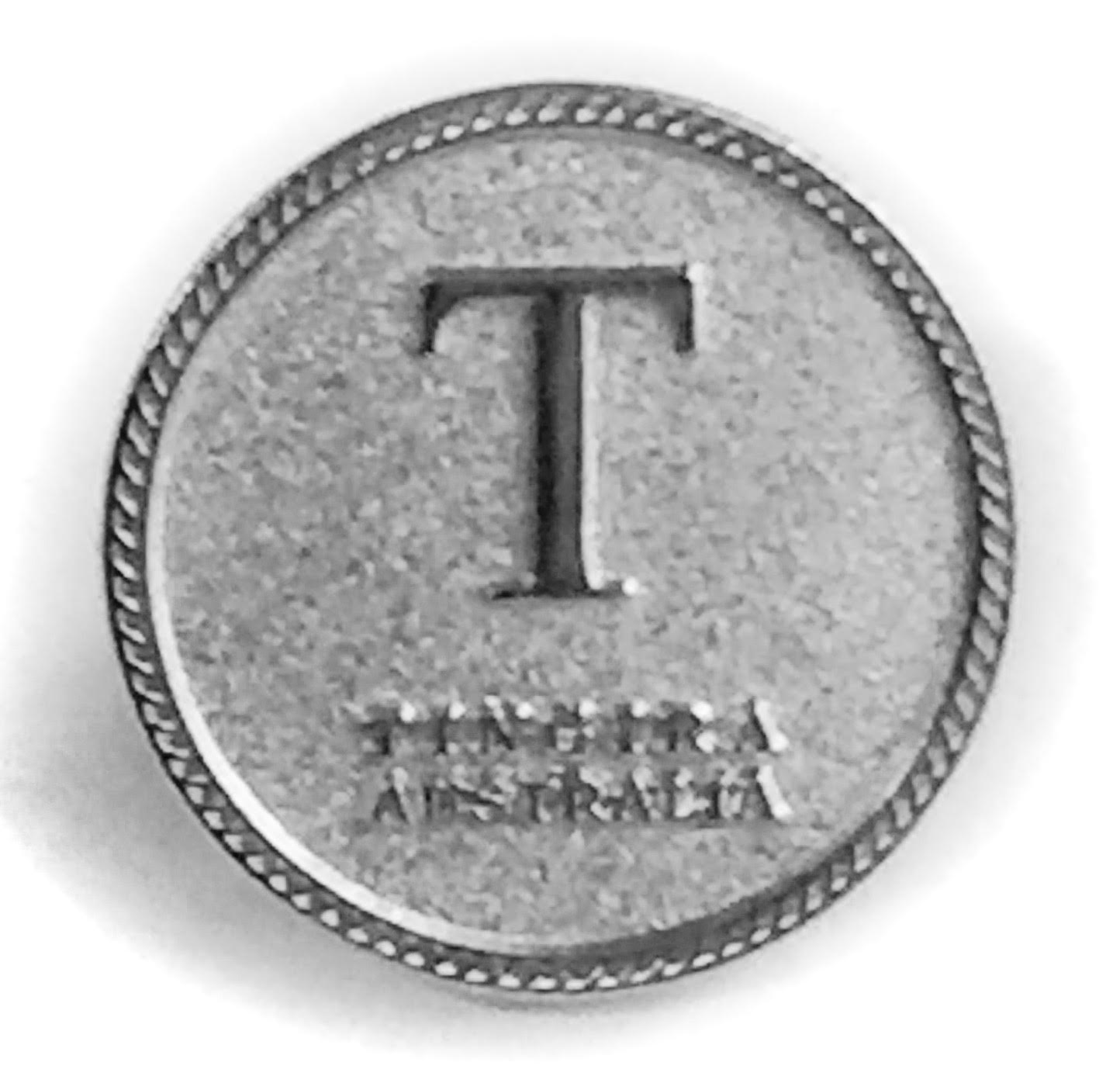 Tingira <strong>LIFE</strong> Foundation Membership Subscription