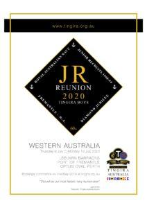 1-19 2020 JR Reunion announcment copy