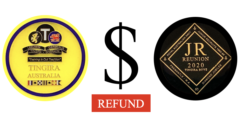 2020 JR REUNION Refund Rollout Ready To Go