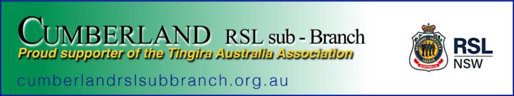 cumberland rsl sub-branch