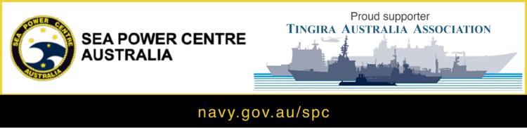 sea powered centre australia