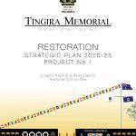 tingira memorial